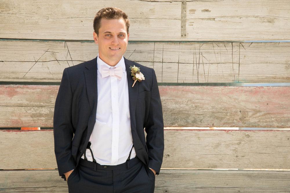 San Luis Obispo Wedding Photographer Biddle Ranch Vineyard 022.jpg