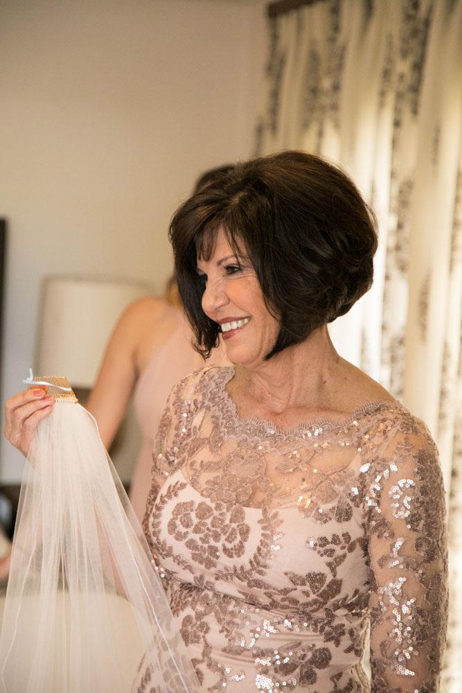 San Luis Obispo Wedding Photographer Biddle Ranch Vineyard 031.jpg