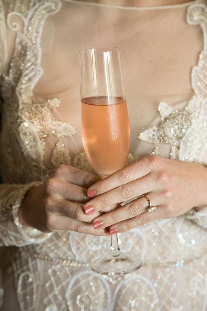 San Luis Obispo Wedding Photographer Biddle Ranch Vineyard 036.jpg