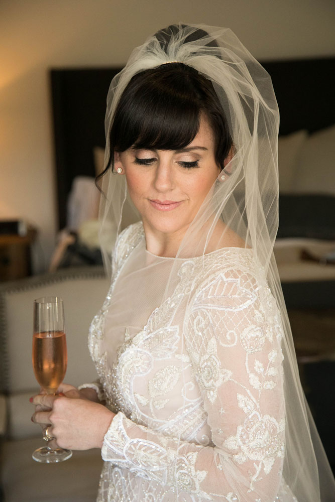 San Luis Obispo Wedding Photographer Biddle Ranch Vineyard 037.jpg