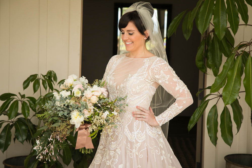 San Luis Obispo Wedding Photographer Biddle Ranch Vineyard 042.jpg
