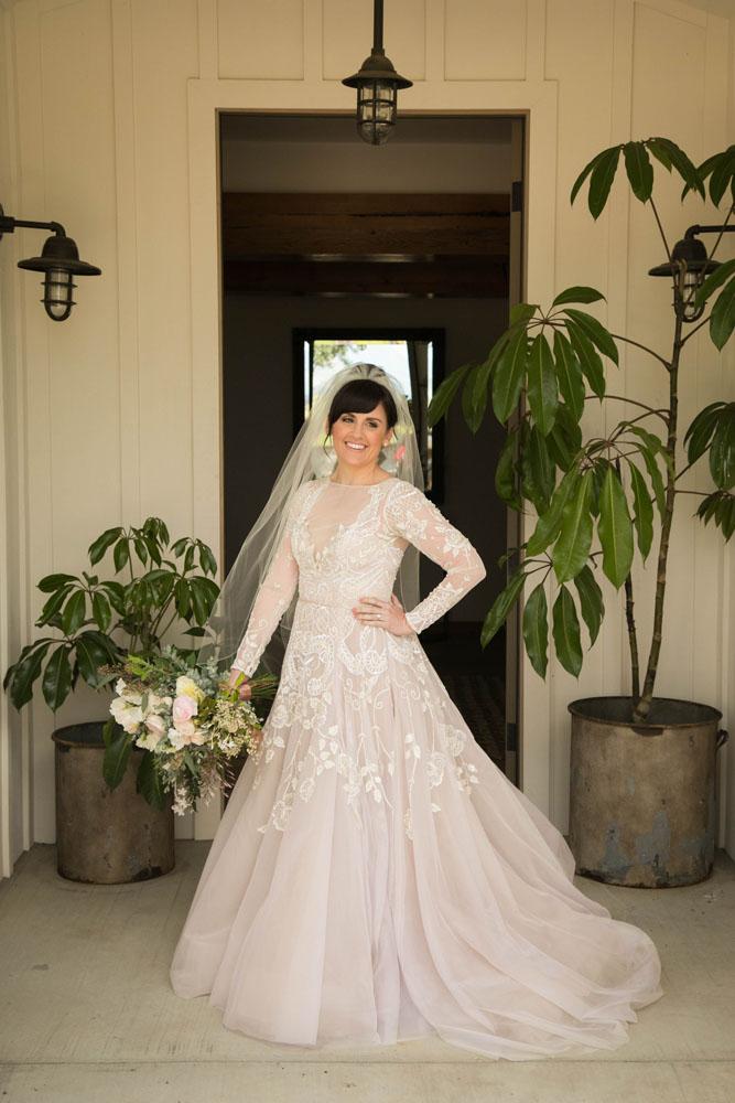 San Luis Obispo Wedding Photographer Biddle Ranch Vineyard 043.jpg