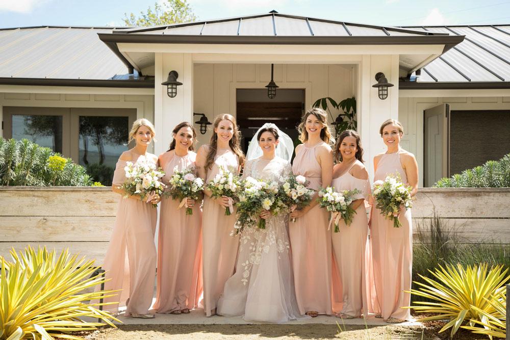 San Luis Obispo Wedding Photographer Biddle Ranch Vineyard 045.jpg