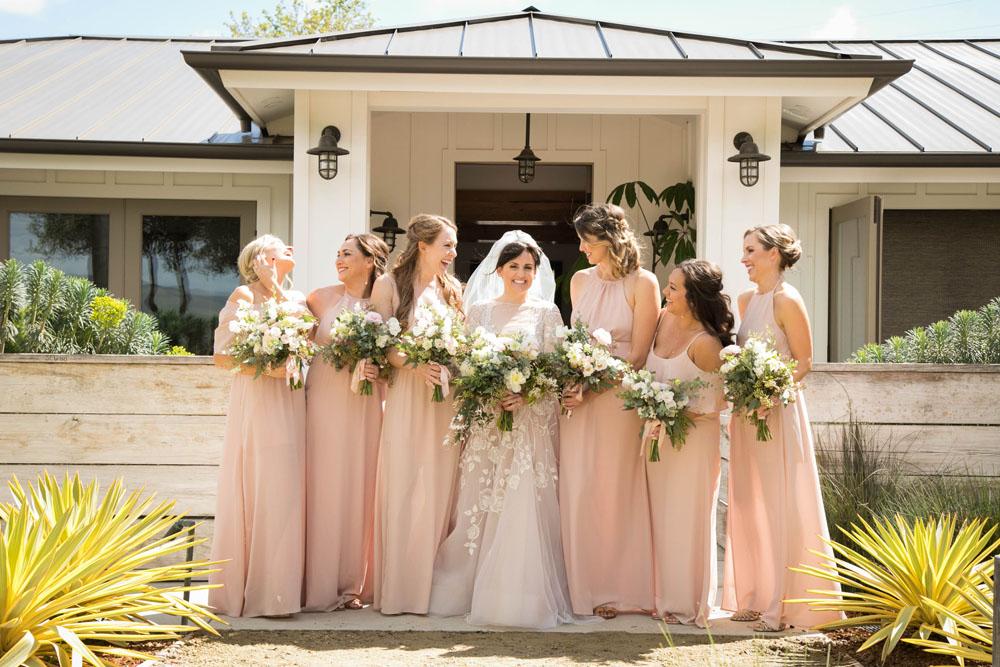 rieth wedding san luis obispo wedding photographer at biddle ranch
