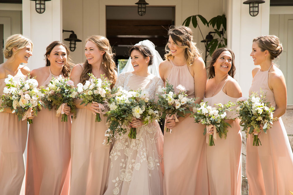 San Luis Obispo Wedding Photographer Biddle Ranch Vineyard 047.jpg