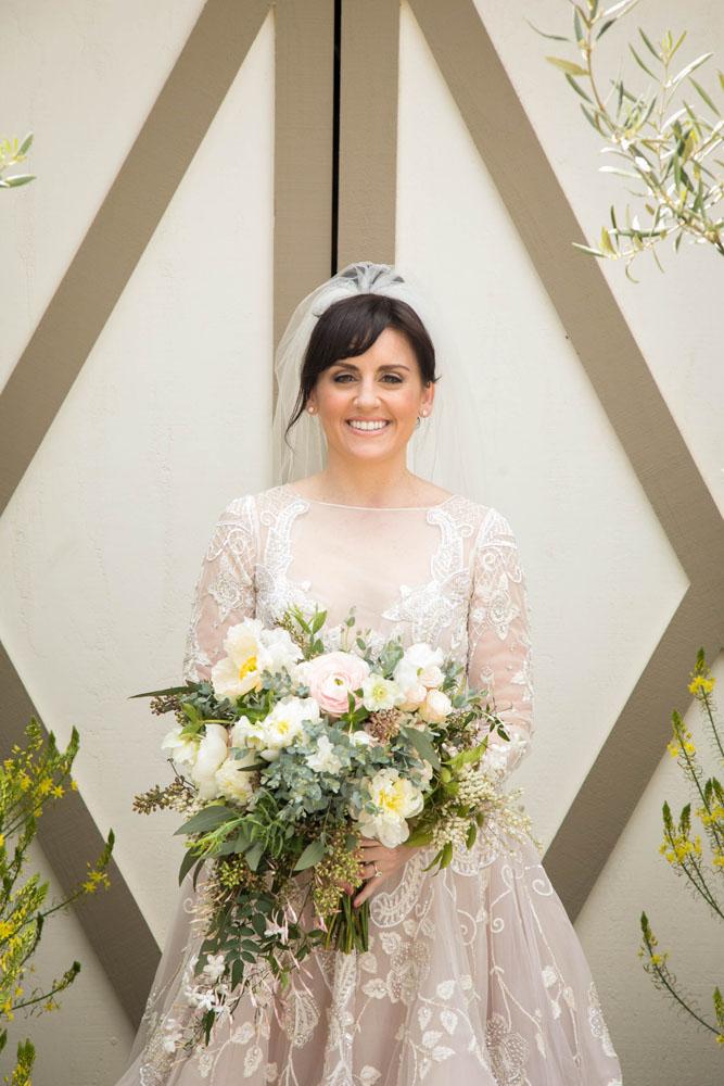 San Luis Obispo Wedding Photographer Biddle Ranch Vineyard 049.jpg