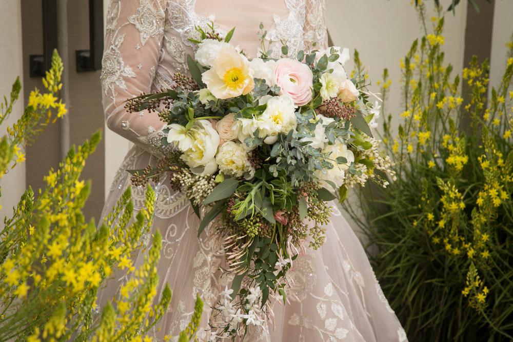 San Luis Obispo Wedding Photographer Biddle Ranch Vineyard 052.jpg