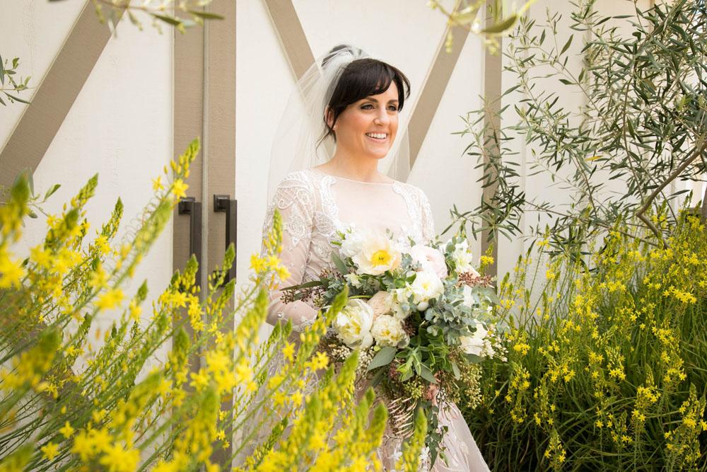 San Luis Obispo Wedding Photographer Biddle Ranch Vineyard 053.jpg