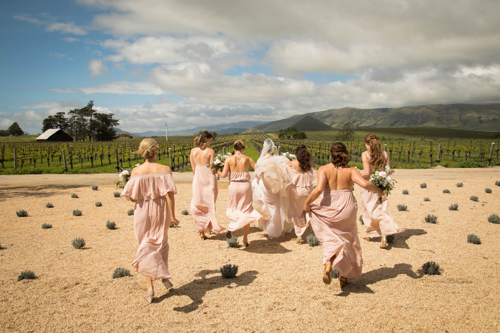 San Luis Obispo Wedding Photographer Biddle Ranch Vineyard 055.jpg