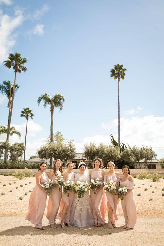 San Luis Obispo Wedding Photographer Biddle Ranch Vineyard 058.jpg