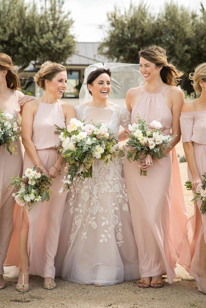 San Luis Obispo Wedding Photographer Biddle Ranch Vineyard 059.jpg