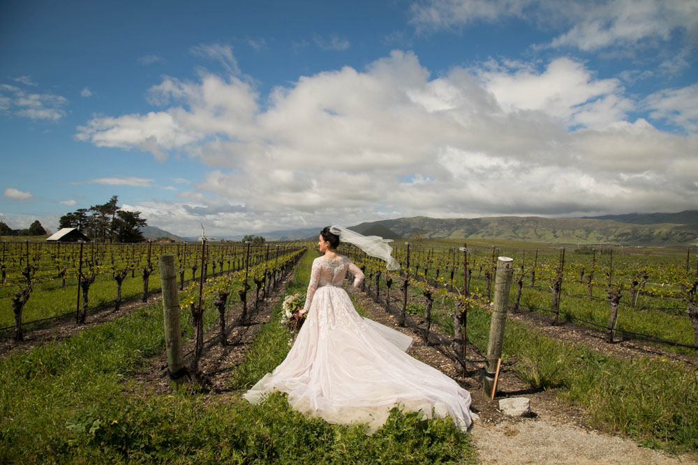 San Luis Obispo Wedding Photographer Biddle Ranch Vineyard 060.jpg