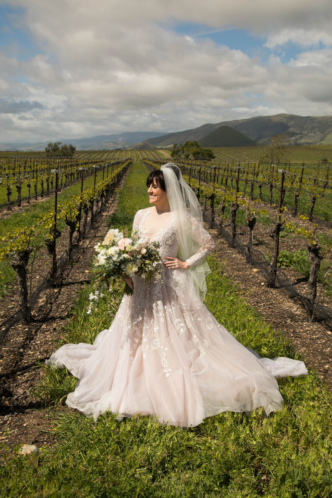 San Luis Obispo Wedding Photographer Biddle Ranch Vineyard 062.jpg