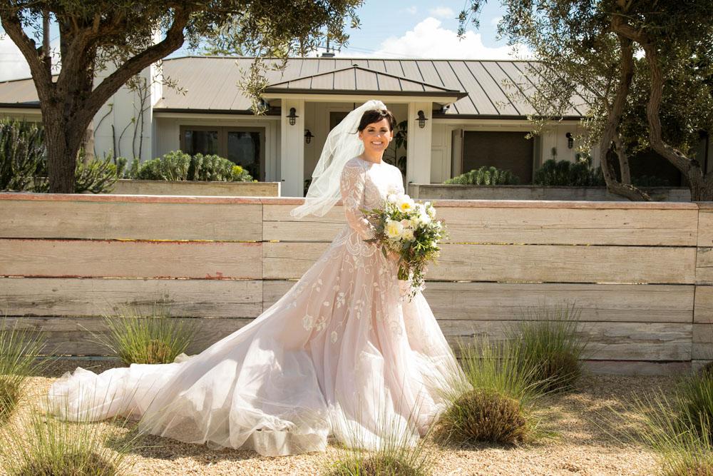 San Luis Obispo Wedding Photographer Biddle Ranch Vineyard 063.jpg
