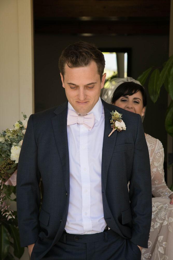 San Luis Obispo Wedding Photographer Biddle Ranch Vineyard 066.jpg