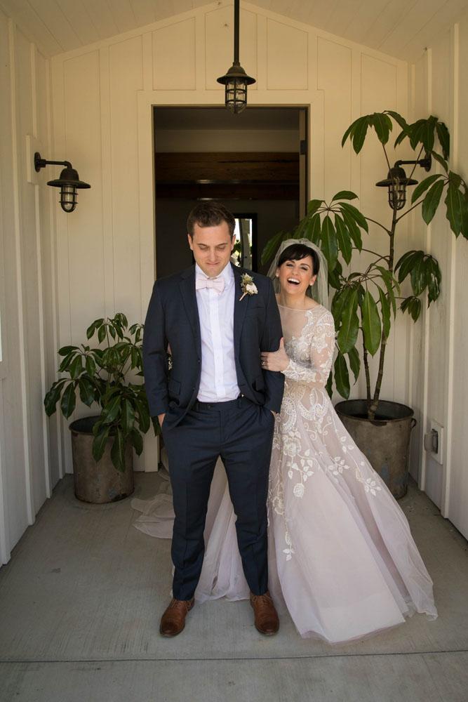 San Luis Obispo Wedding Photographer Biddle Ranch Vineyard 067.jpg