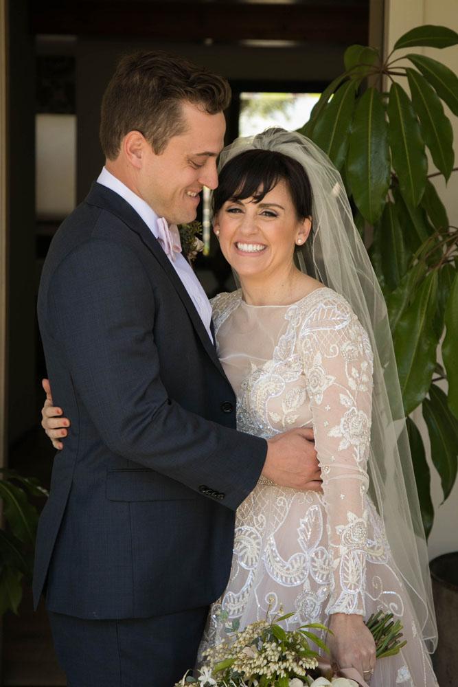 San Luis Obispo Wedding Photographer Biddle Ranch Vineyard 072.jpg