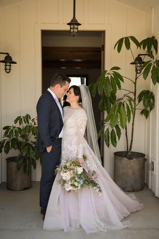 San Luis Obispo Wedding Photographer Biddle Ranch Vineyard 073.jpg