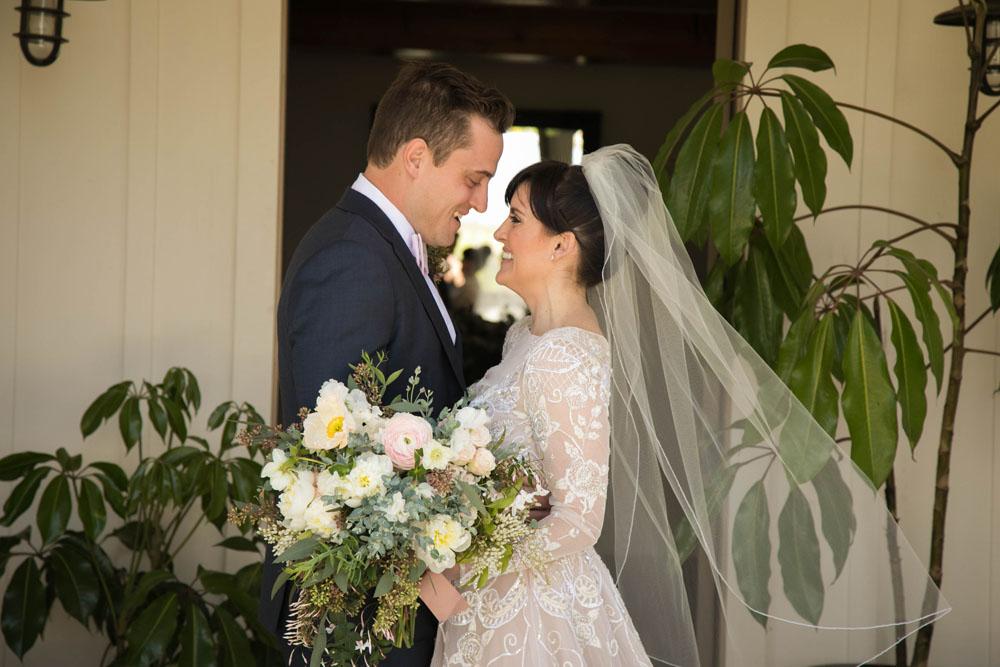 San Luis Obispo Wedding Photographer Biddle Ranch Vineyard 077.jpg