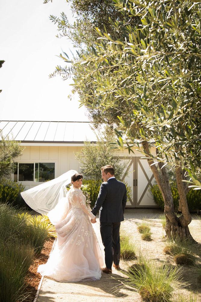 San Luis Obispo Wedding Photographer Biddle Ranch Vineyard 081.jpg