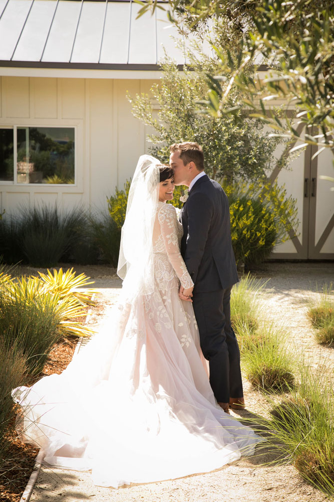 San Luis Obispo Wedding Photographer Biddle Ranch Vineyard 083.jpg