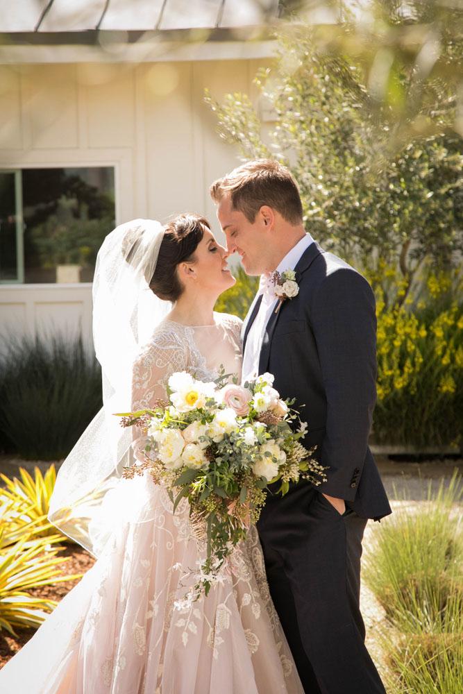 San Luis Obispo Wedding Photographer Biddle Ranch Vineyard 086.jpg