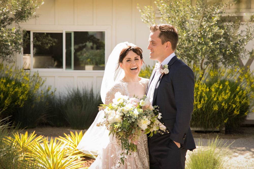 San Luis Obispo Wedding Photographer Biddle Ranch Vineyard 087.jpg
