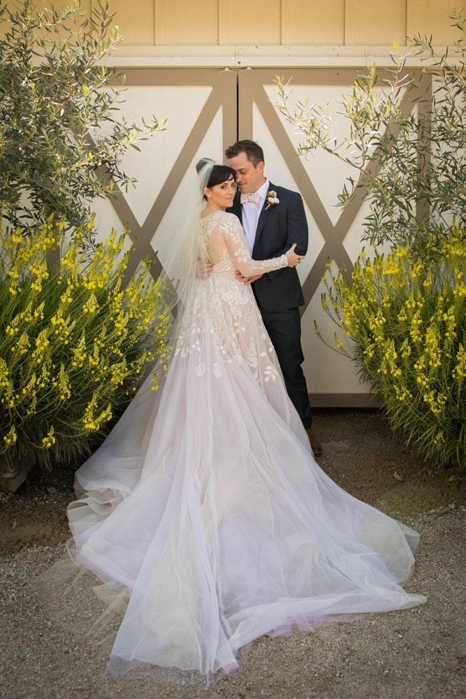 San Luis Obispo Wedding Photographer Biddle Ranch Vineyard 088.jpg