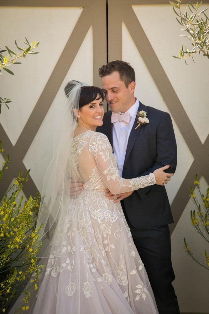 San Luis Obispo Wedding Photographer Biddle Ranch Vineyard 089.jpg