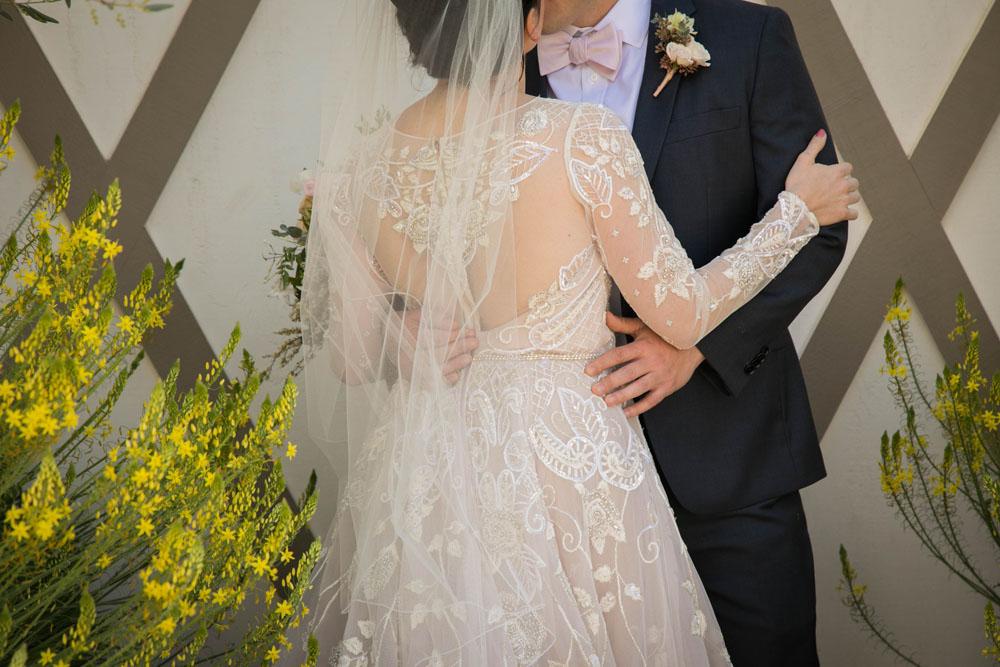 San Luis Obispo Wedding Photographer Biddle Ranch Vineyard 090.jpg