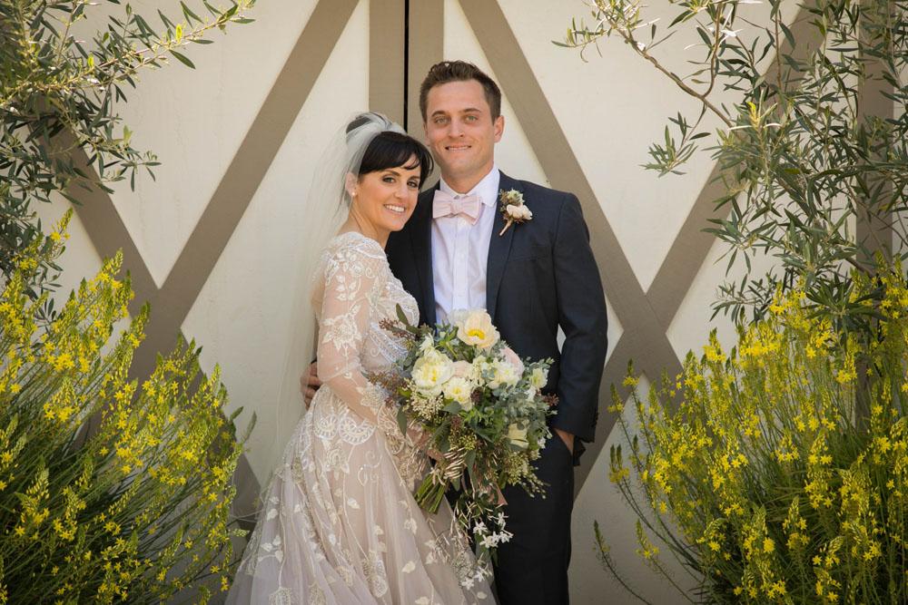 San Luis Obispo Wedding Photographer Biddle Ranch Vineyard 092.jpg