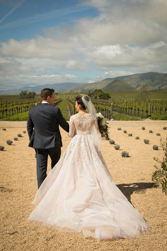 San Luis Obispo Wedding Photographer Biddle Ranch Vineyard 094.jpg