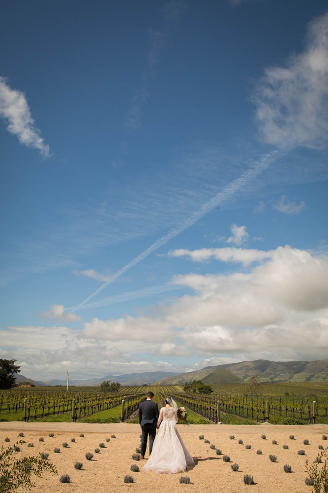 San Luis Obispo Wedding Photographer Biddle Ranch Vineyard 095.jpg
