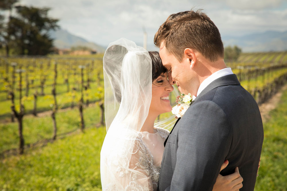 San Luis Obispo Wedding Photographer Biddle Ranch Vineyard 098.jpg