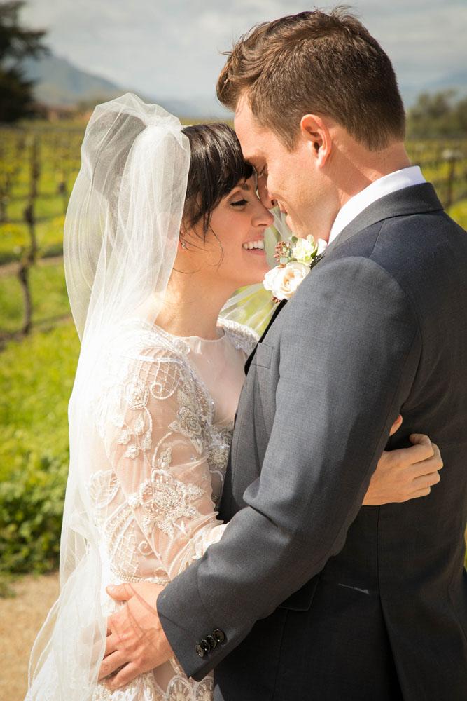 San Luis Obispo Wedding Photographer Biddle Ranch Vineyard 099.jpg
