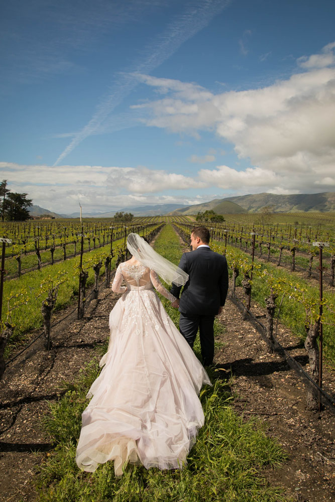 San Luis Obispo Wedding Photographer Biddle Ranch Vineyard 100.jpg