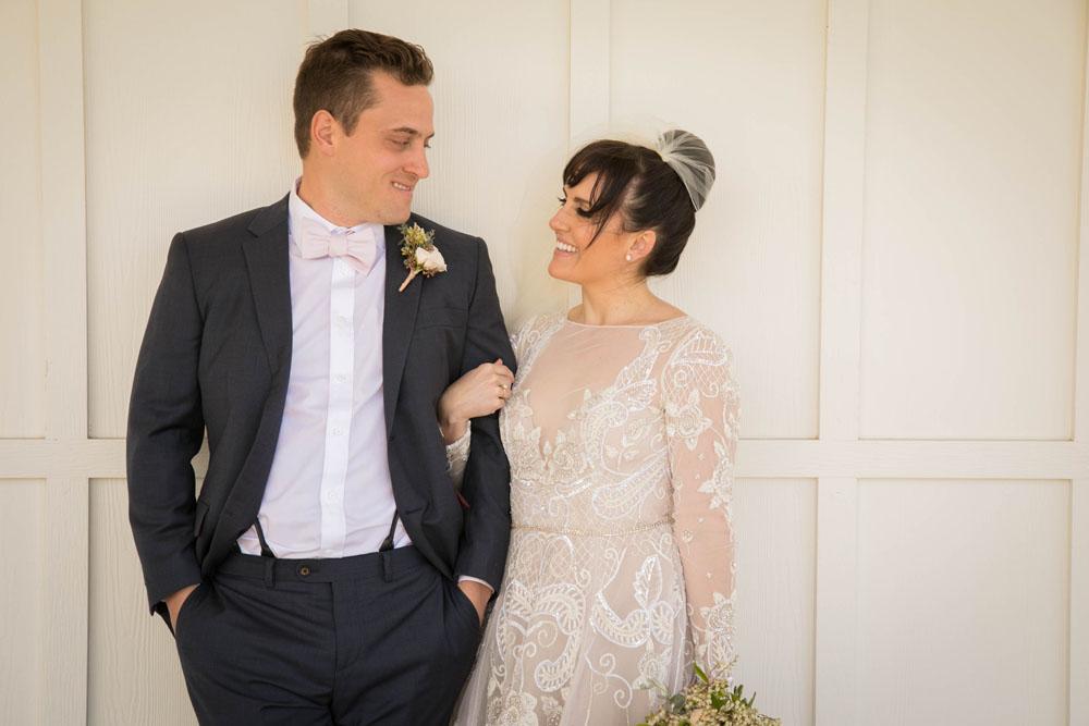 San Luis Obispo Wedding Photographer Biddle Ranch Vineyard 108.jpg