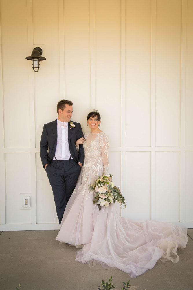San Luis Obispo Wedding Photographer Biddle Ranch Vineyard 109.jpg