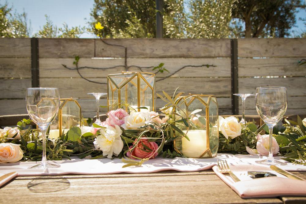 San Luis Obispo Wedding Photographer Biddle Ranch Vineyard 114.jpg