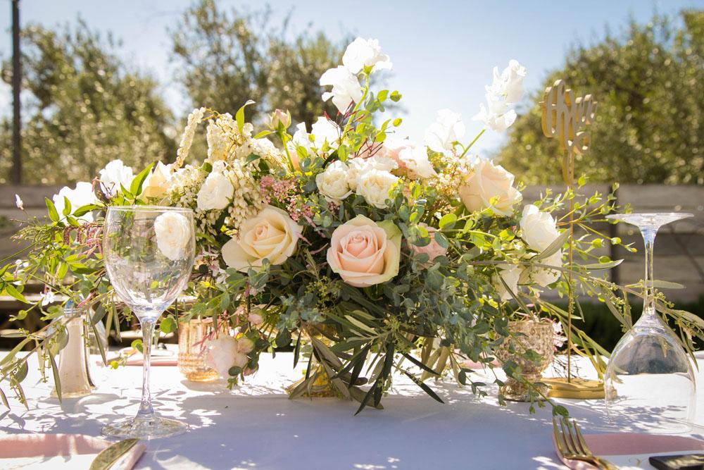 San Luis Obispo Wedding Photographer Biddle Ranch Vineyard 117.jpg