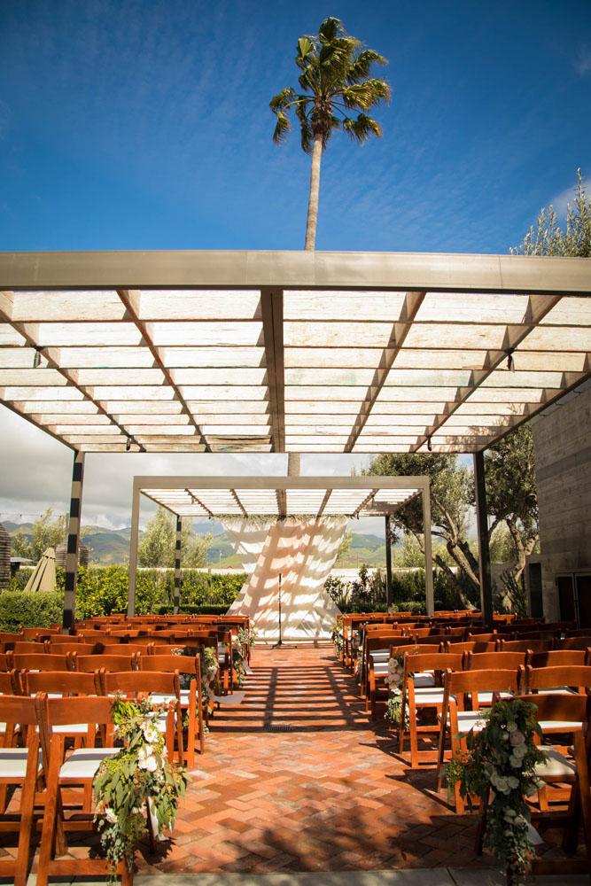 San Luis Obispo Wedding Photographer Biddle Ranch Vineyard 119.jpg