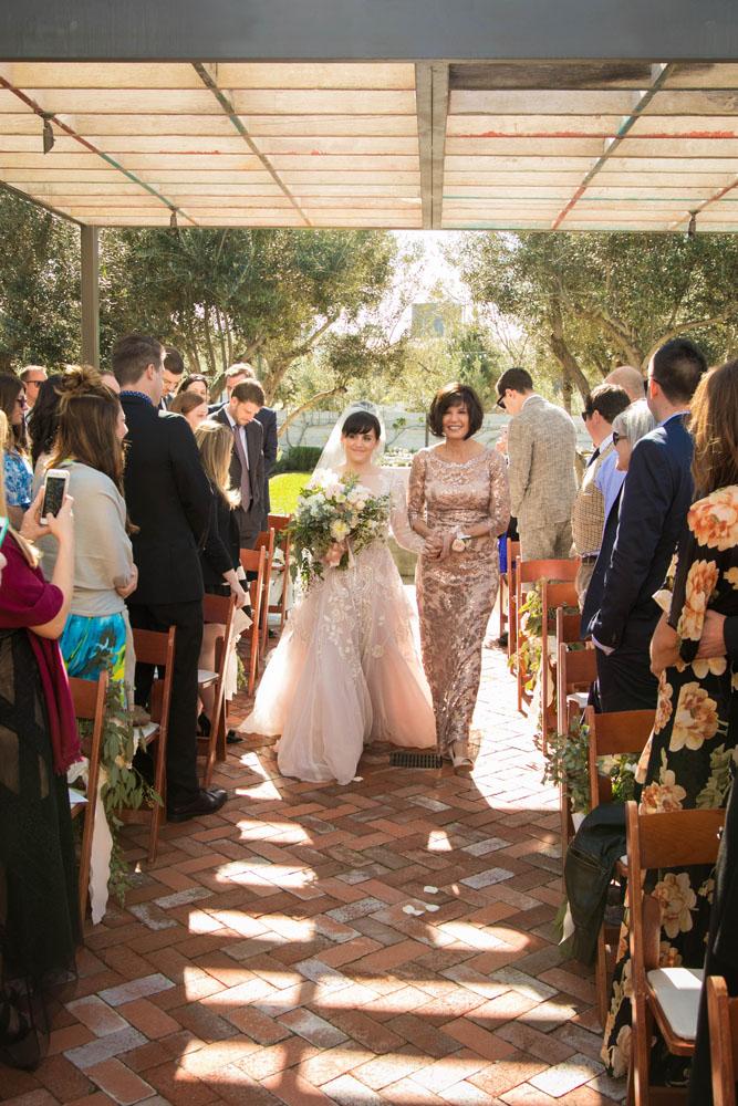 San Luis Obispo Wedding Photographer Biddle Ranch Vineyard 129.jpg