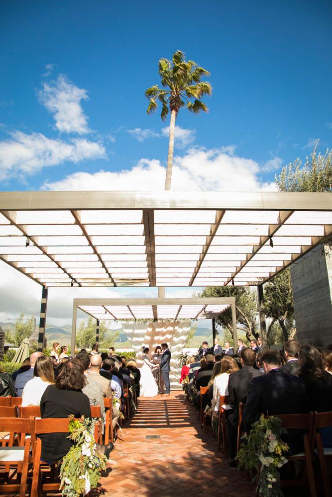 San Luis Obispo Wedding Photographer Biddle Ranch Vineyard 130.jpg