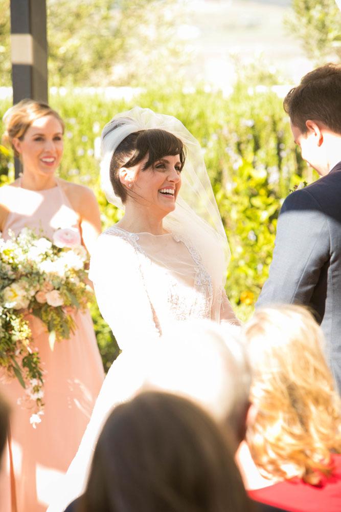 San Luis Obispo Wedding Photographer Biddle Ranch Vineyard 132.jpg