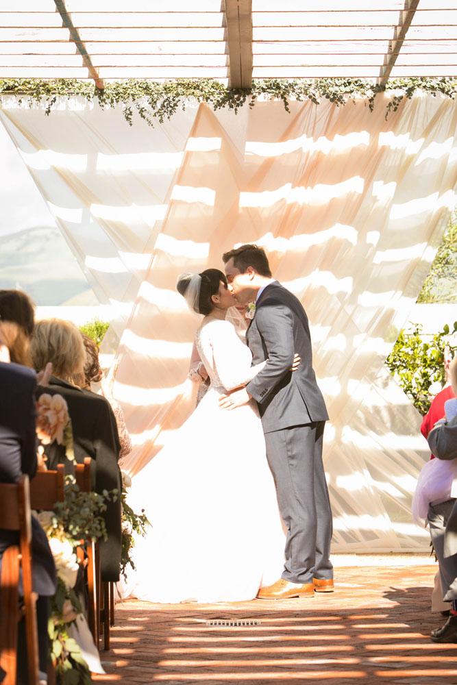 San Luis Obispo Wedding Photographer Biddle Ranch Vineyard 136.jpg