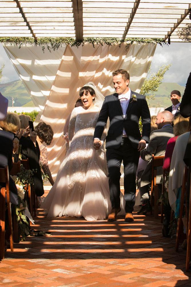 San Luis Obispo Wedding Photographer Biddle Ranch Vineyard 137.jpg