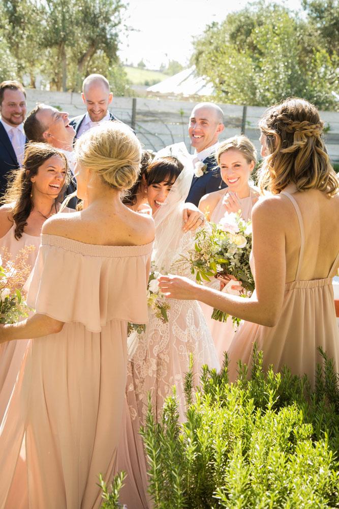 San Luis Obispo Wedding Photographer Biddle Ranch Vineyard 138.jpg