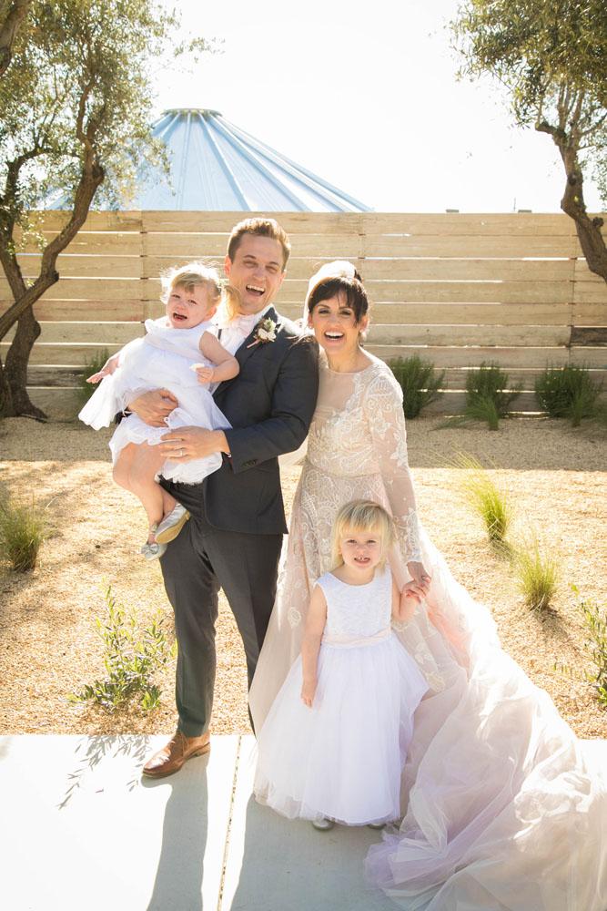 San Luis Obispo Wedding Photographer Biddle Ranch Vineyard 140.jpg