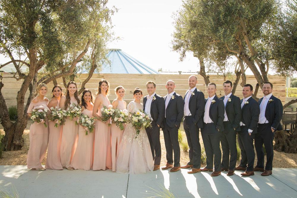 San Luis Obispo Wedding Photographer Biddle Ranch Vineyard 142.jpg