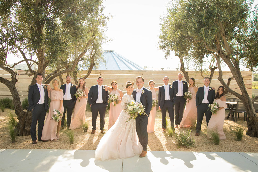 San Luis Obispo Wedding Photographer Biddle Ranch Vineyard 143.jpg